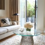 Luxurious Mayfair Serviced Apartments - No.5 Maddox Street Apartments - Book Today With Urban Stay For The Best Rates Guaranteed - Free WiFi - Weekly Clean