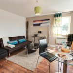 Southend Serviced Apartments Essex   Luxury Accommodation near Southend Airport   Holiday Apartements   Free WiFi - Free Parking   Best Rates   BOOK NOW - Urban Stay