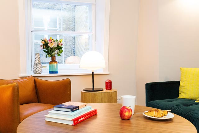 Looking-for-accommodation-near-Bank,-Cannon-Street-or-The-City-of-London?-our-Bank-Corporate-Apartments-London-are-now-available!-Book-today-for-great-rates