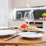 Looking for accommodation near Bank, Cannon Street or The City of London? our Bank Corporate Apartments London are now available! Book today for great rates