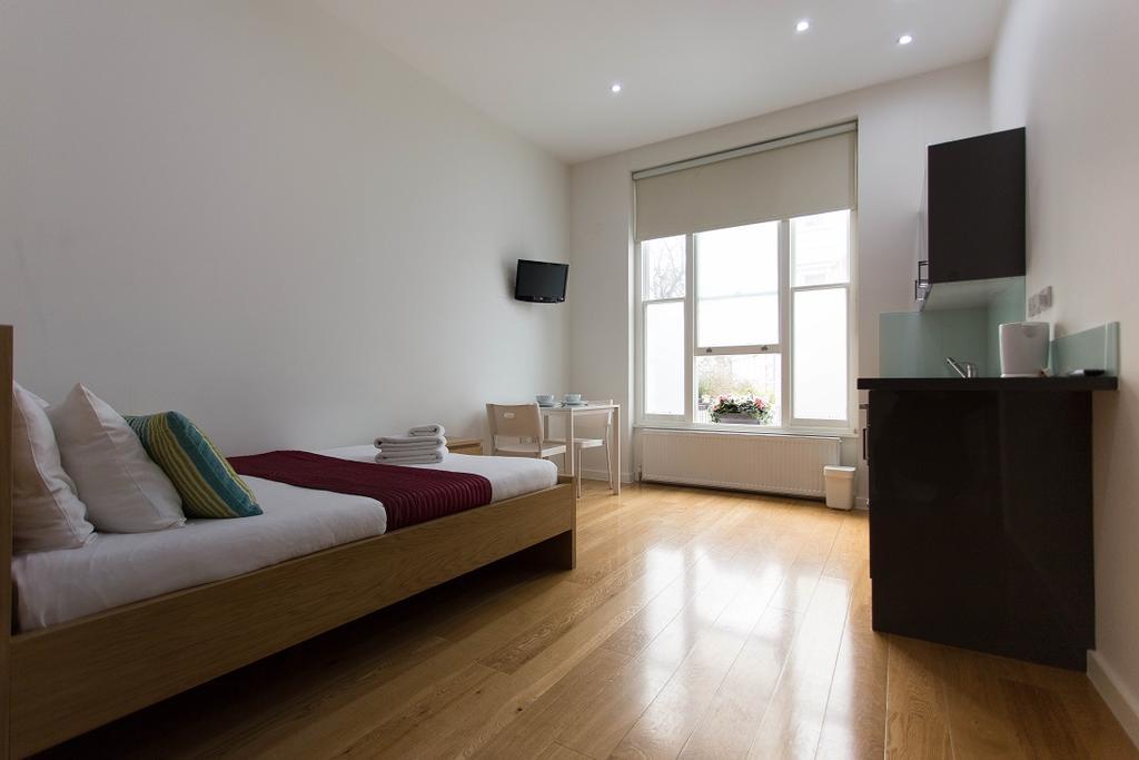 Ladbroke-Grove-Apartments-London---Modern-Notting-Hill-Studio-Accommodation-|-Self-catering-Accommodation-London-|-Award-Winning-&-Accredited-|-BOOK-NOW
