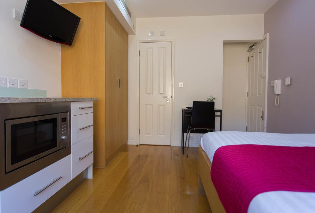 Paddington-Serviced-Apartments-London-|-Modern-Accommodation-Paddington-|-Self-catering-Accommodation-London-|-Award-Winning-Short-Lets-London-|-BOOK-NOW---Urban-Stay