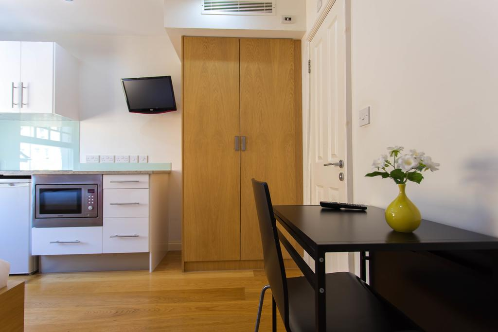Paddington-Serviced-Apartments-London---Paddington-Green-|-Urban-Stay