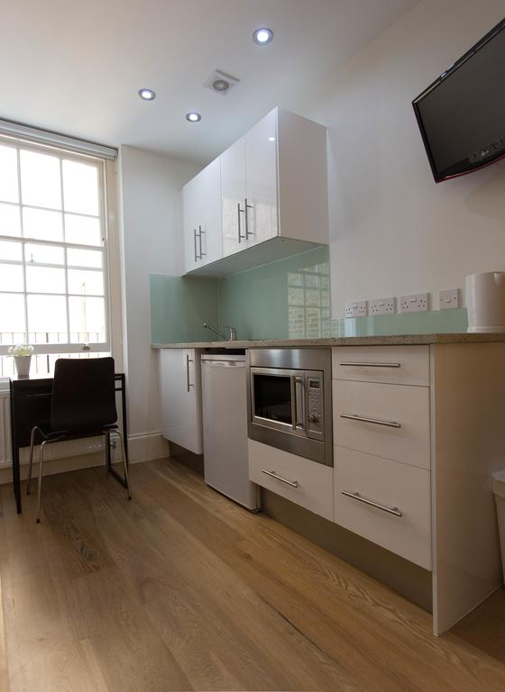 Paddington-Serviced-Apartments-London-|-Modern-Accommodation-Paddington-|-Self-catering-Accommodation-London-|-Award-Winning-&-Quality-Accredited-|-BOOK-NOW