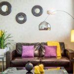 Portobello Market Serviced Apartments | Notting Hill Short Let Accommodation London| Pet friendly Accommodation London |Best Holiday Accommodation |BOOK NOW - urban Stay