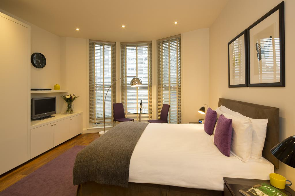 Portobello-Market-Serviced-Apartments-|-Notting-Hill-Short-Let-Accommodation-London|-Pet-friendly-Accommodation-London-|Best-Holiday-Accommodation-|BOOK-NOW---urban-Stay