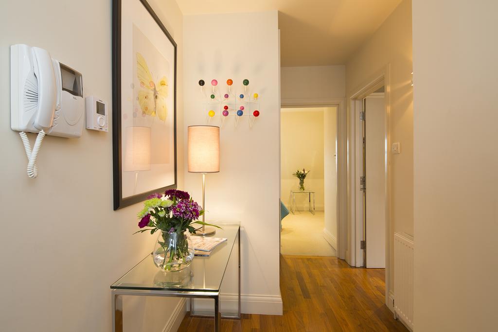 Portobello-Market-Serviced-Apartments-|-Notting-Hill-Short-Let-Accommodation-London|-Pet-friendly-Accommodation-London-|Best-Holiday-Accommodation-|BOOK-NOW---urban-Stay