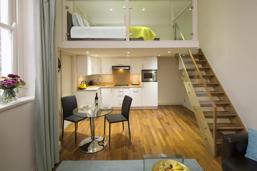 Urban Stay Expands Short Let Accommodation in Notting Hill ...