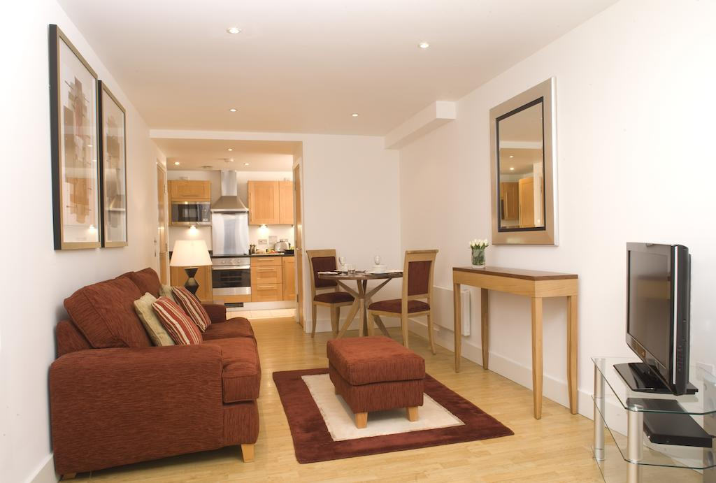 Cannon-Street-Apartments-London-|-Modern-City-of-London-Apartments-|-Self-Catering-Accommodation-London-|-Award-Winning-&-Quality-Accredited-|-BOOK-NOW