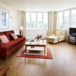 Cannon Street Apartments London | Modern City of London Apartments | Self Catering Accommodation London | Award Winning & Quality Accredited | BOOK NOW