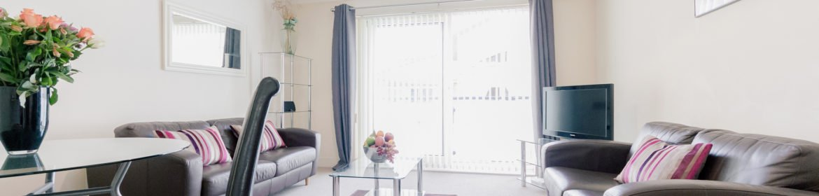 Serviced Accommodation Wimbledon | Serviced Apartments West London | Short Let Accommodation Wimbledon Tennis | Award Winning -Quality Accredited | BOOK NOW