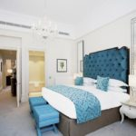 Sloane Square Serviced Apartments | Cheap Short Lets Chelsea| Free Wi-Fi, | 24h reception | Lift |0208 6913920| Urban Stay