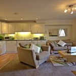 Basingstoke Corporate Apartments | Cosy Accommodation Basingstoke | Self-catering Accommodation Basingstoke | Award Winning & Accredited | BOOK NOW