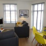 Shaftesbury Avenue Serviced Apartments London  Short Let Accommodation Soho, West End, Piccadilly Circus, Oxford Street   AVAILABLE NOW -BOOK NOW - Urban Stay