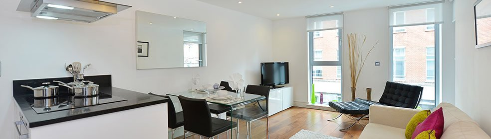 Visiting London soon? Check out St James Park Apartments! It's the ideal Central London Accommodation near Big Ben, Buckingham Palace & London Eye! Book now
