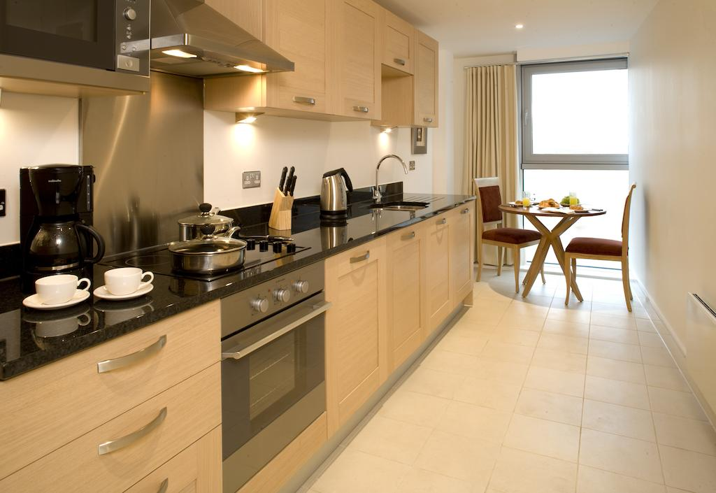 Tower-Bridge-Apartments-London-|-Modern-Accommodation-Commercial-Road-|-Self-catering-Accommodation-London-|-Award-Winning-&-Quality-Accredited-|-BOOK-NOW