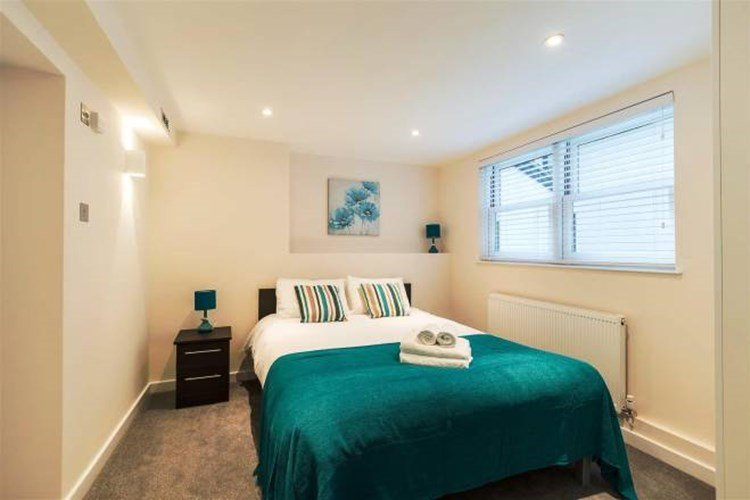 Victoria-Corporate-Apartments-London-|-Luxury-Accommodation-West-End-|-Self-catering-Accommodation-London-|-Award-Winning-&-Quality-Accredited-|-BOOK-NOW