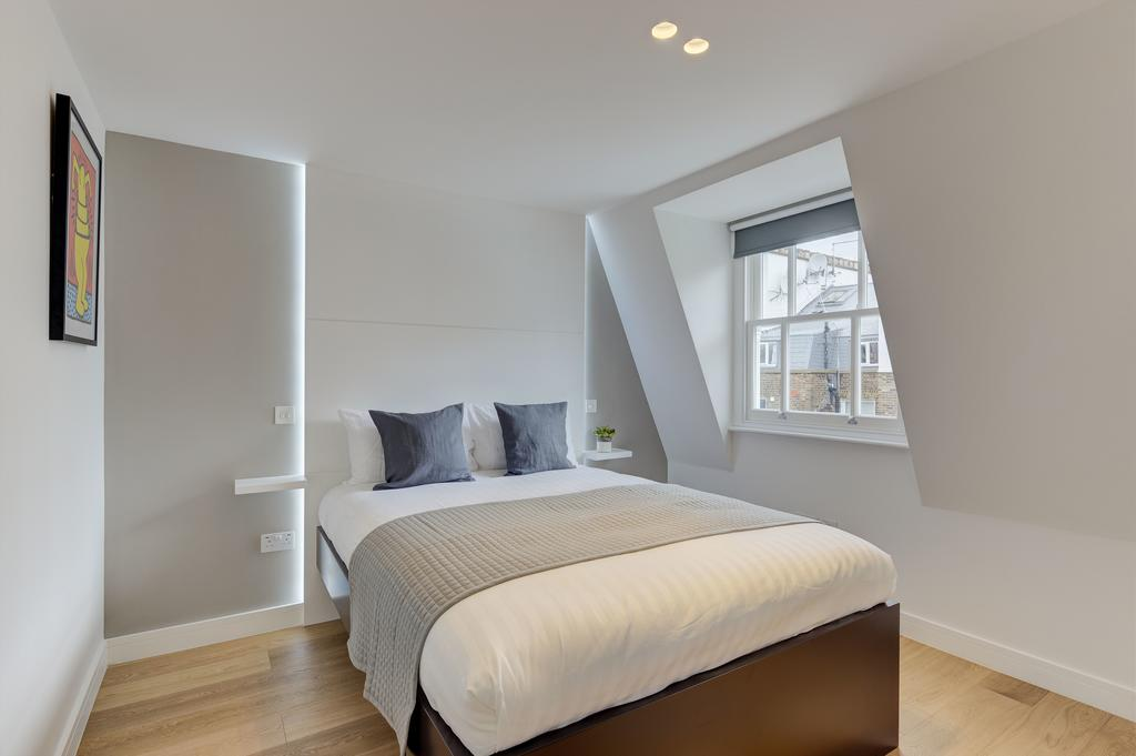 Apartments-Notting-Hill-London-|-Luxury-Accommodation-Near-Hyde-Park,-Bayswater,-Kensignton-|-Best-Self-Catering-Accommodation-London-|-Best-Rates|-Book-Now---Urban-Stay