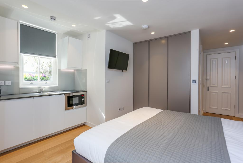 Apartments-Notting-Hill-London-|-Modern-Accommodation-Kensignton-|-Self-Catering-Accommodation-London-|-Award-Winning-&-Quality-Accredited-|-Book-Now