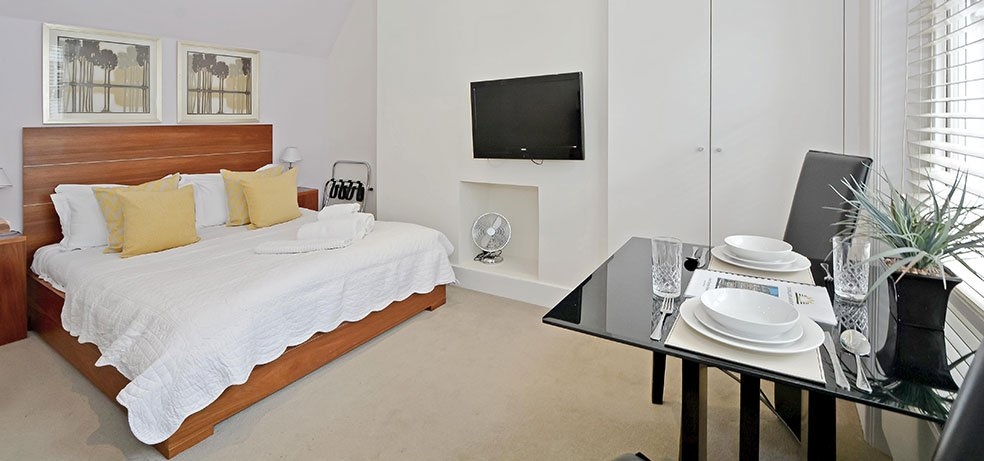 Victoria-Short-Stay-Apartments-London-|-Central-London-Accommodation-|-Luxury-Self-catering-Accommodation-London-|-Serviced-Apartments-London-|-BOOK-NOW---Urban-Stay