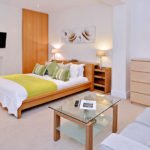 Victoria Short Stay Apartments London | Central London Accommodation | Luxury Self-catering Accommodation London | Serviced Apartments London | BOOK NOW - Urban Stay