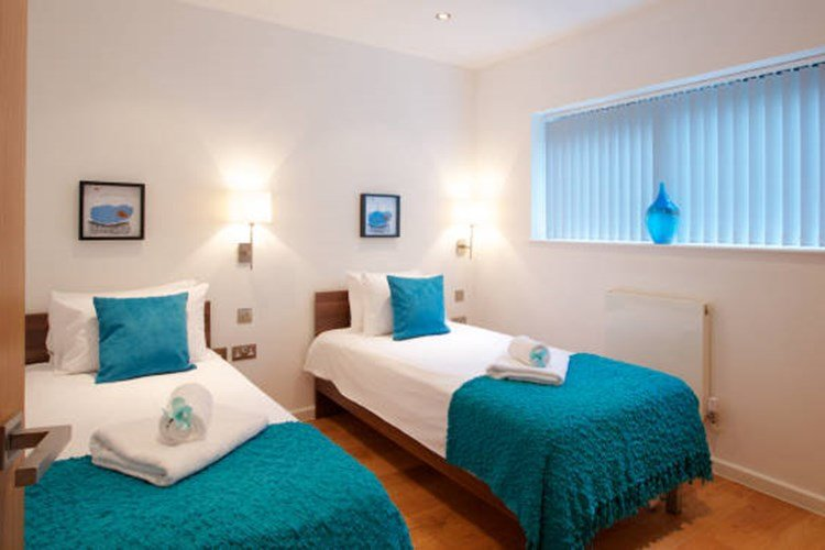 Marylebone-Short-Stay-Apartments-London-|-Luxury-Accommodation-London-|-Self-catering-Accommodation-London-|-Award-Winning-&-Quality-Accredited-|-BOOK-NOW-|-Urban-Stay