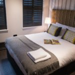 Covent Garden Accommodation London |Serviced Apartments Soho, West End, Somerset House, Oxford Street |Cheap & Luxury Short Lets London | BOOK NOW - Urban Stay