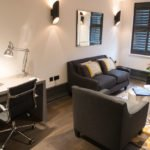 Covent Garden Accommodation London | Serviced Apartments Soho, West End, Somerset House, Oxford Street |Cheap & Luxury Short Lets London | BOOK NOW - Urban Stay