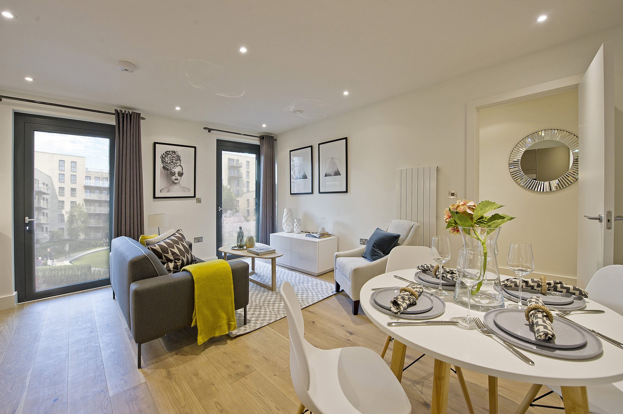Looking-for-affordable-apartments-in-Wembley?-why-not-book-Exhibition-Way,-our-Wembley-Serviced-Apartments.-Book-today-for-great-rates.