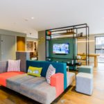 Looking for affordable apartments in Wembley? why not book Exhibition Way, our Wembley Serviced Apartments. Book today for great rates.