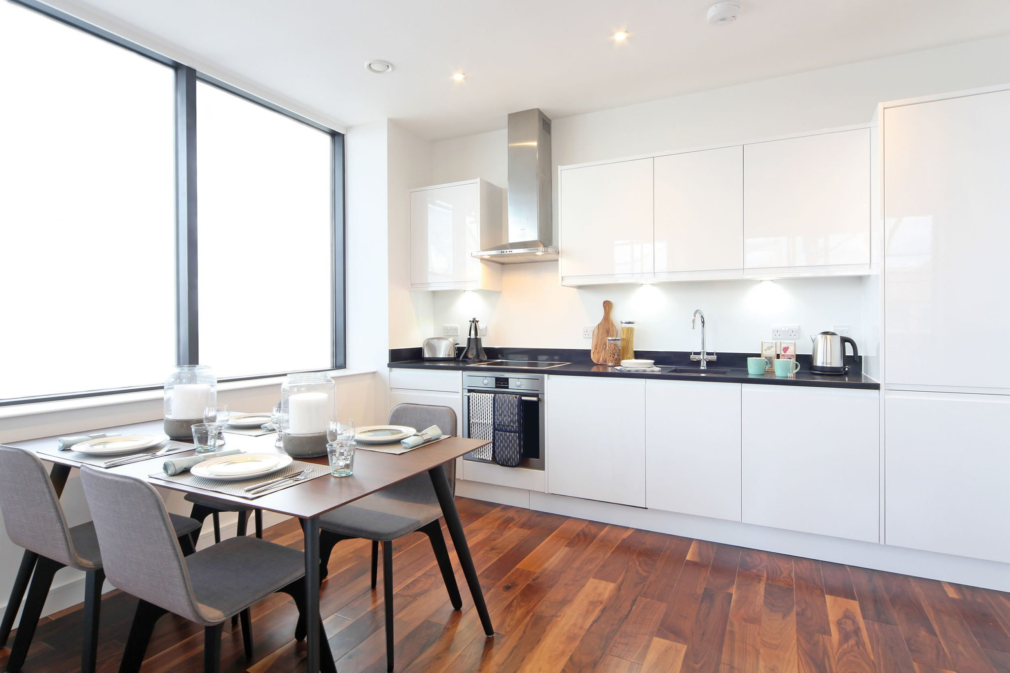 Looking-for-modern-affordable-apartments-in-Harrow?-Why-not-book-our-Harrow-Serviced-Apartments-College-Road-today-for-great-rates.