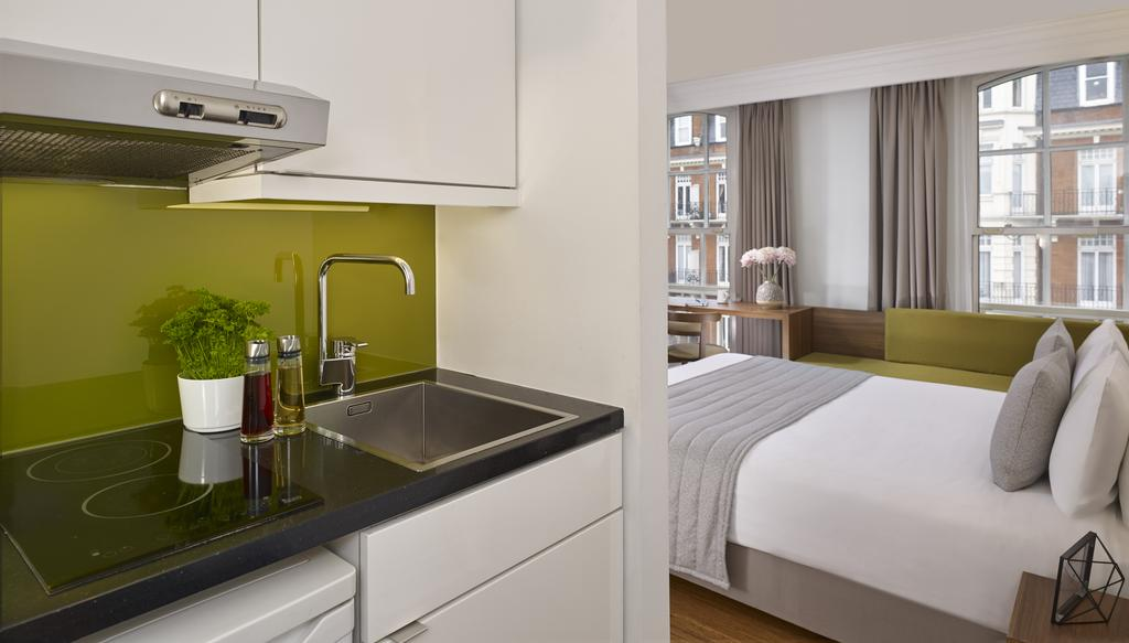 Looking-for-luxury-accommodation-in-Kensington?-our-luxury-South-Kensington-Apartments-Gloucester-Road-are-now-available!-Book-Now-with-Urban-Stay