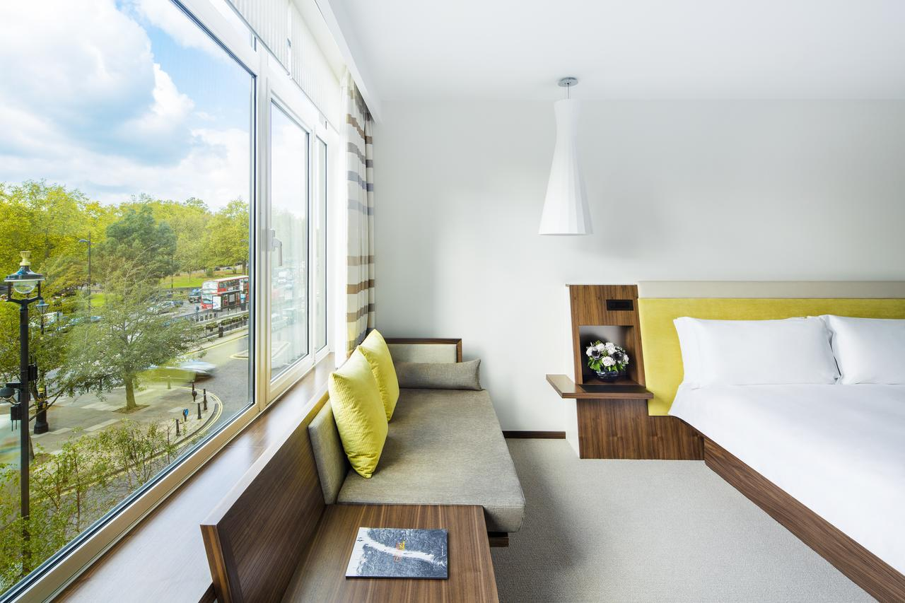 Westminster-Serviced-Accommodation-|-Stylish-Apartments-|-Free-Wifi-&-Fully-Equipped-Kitchen-&-Complimentary-Amenities-|0208-6913920|-Urban-Stay