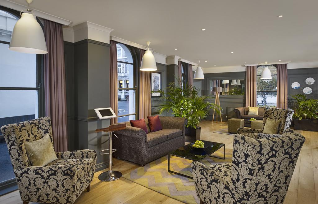 South Kensington Apartments London - Gloucester Road ...