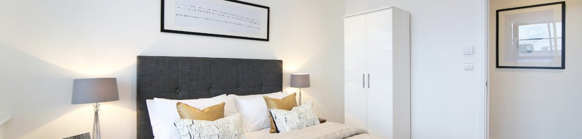 Looking for modern affordable apartments in Harrow? Why not book our Harrow Serviced Apartments College Road today for great rates.