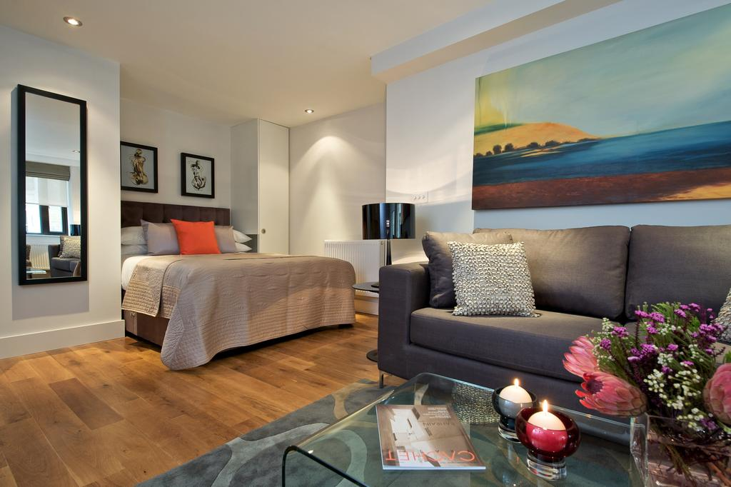 Luxury-Serviced-Accommodation-London-|Stylish-Short-Let-Apartments-|-Free-Wifi-|-Air-Con-|-Lift-|0208-6913920|-Urban-Stay