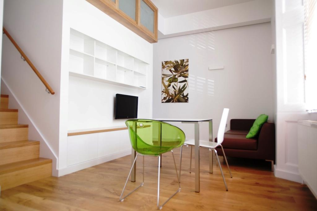 Looking for affordable apartments near Euston? book our Euston Square Apartments today. Byng's Place apartments are now available bookings. Enquire today