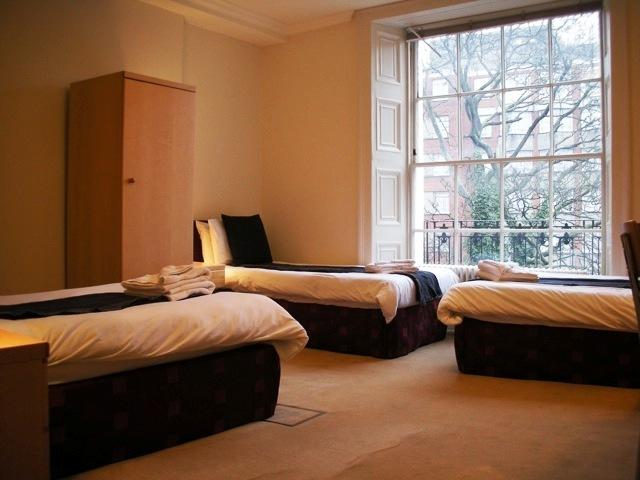 Looking-for-affordable-accommodation-in-Russell-Square-Shortlet-Apartments-book-our-Bedford-Place-apartments-for-great-rates.