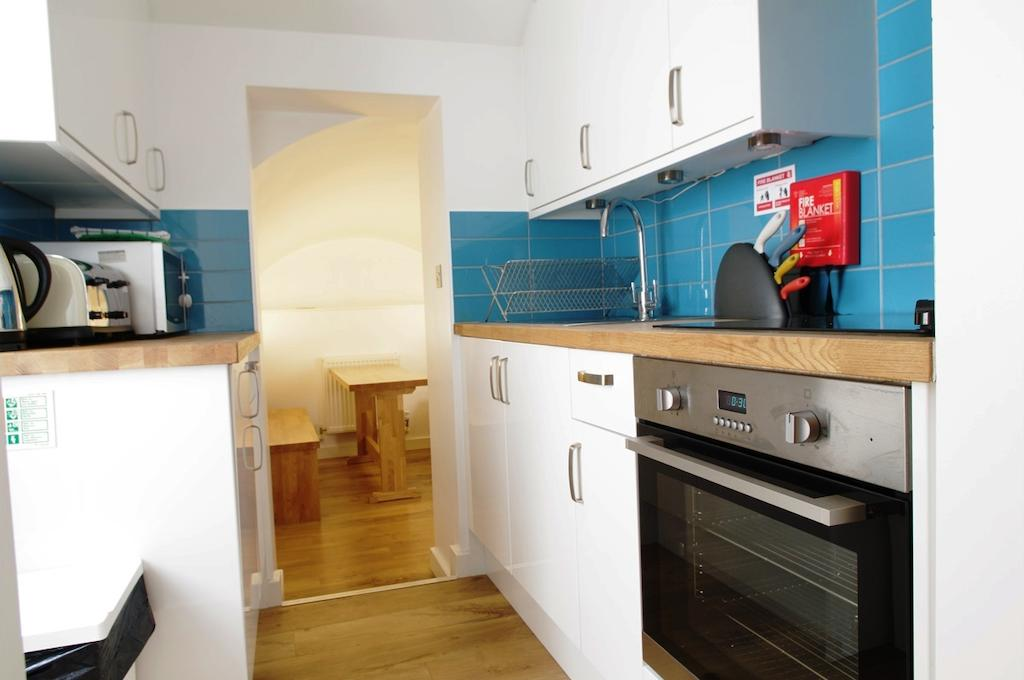 Looking-for-affordable-apartments-near-Euston?-book-our-Euston-Square-Apartments-today.-Byng's-Place-apartments-are-now-available-bookings.-Enquire-today