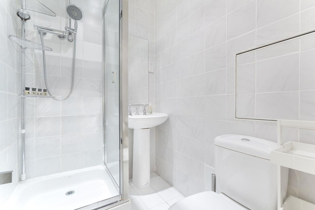 Baker-Street-Short-Lets- -Cheap-Crawford-Street-Apartments- -Free-Wi-Fi -Fully-Equipped-Kitchen- -0208-6913920 -Urban-Stay