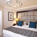 Kensington Corporate Accommodation - Stanhope Gardens Apartments London