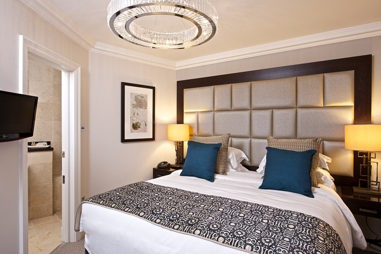 Kensington-Corporate-Accommodation---Stanhope-Gardens-Apartments-London