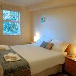 Richmond Serviced Apartments London - Kings Road London | Urban Stay