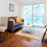 Looking for affordable accommodation in Canary Wharf? why not book our Canary Wharf Corporate Apartments at Lincoln Plaza. Call today for great rates.