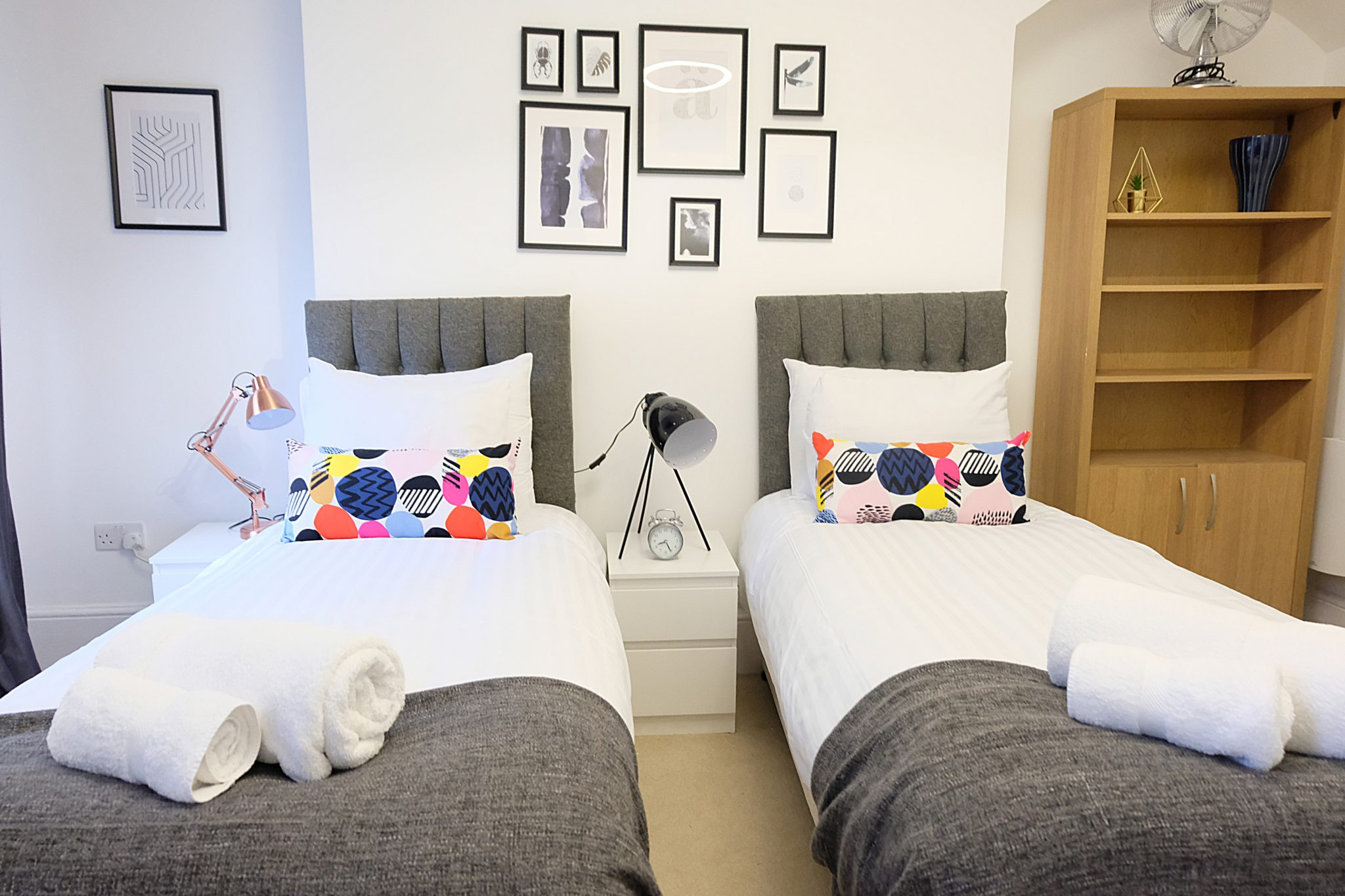Luxury-Townhousescentral-London-Oxford-Street-Mansions-Short-Let-Serviced-Accommodation-Tottenham-Court-Road-Urban-Stay-10