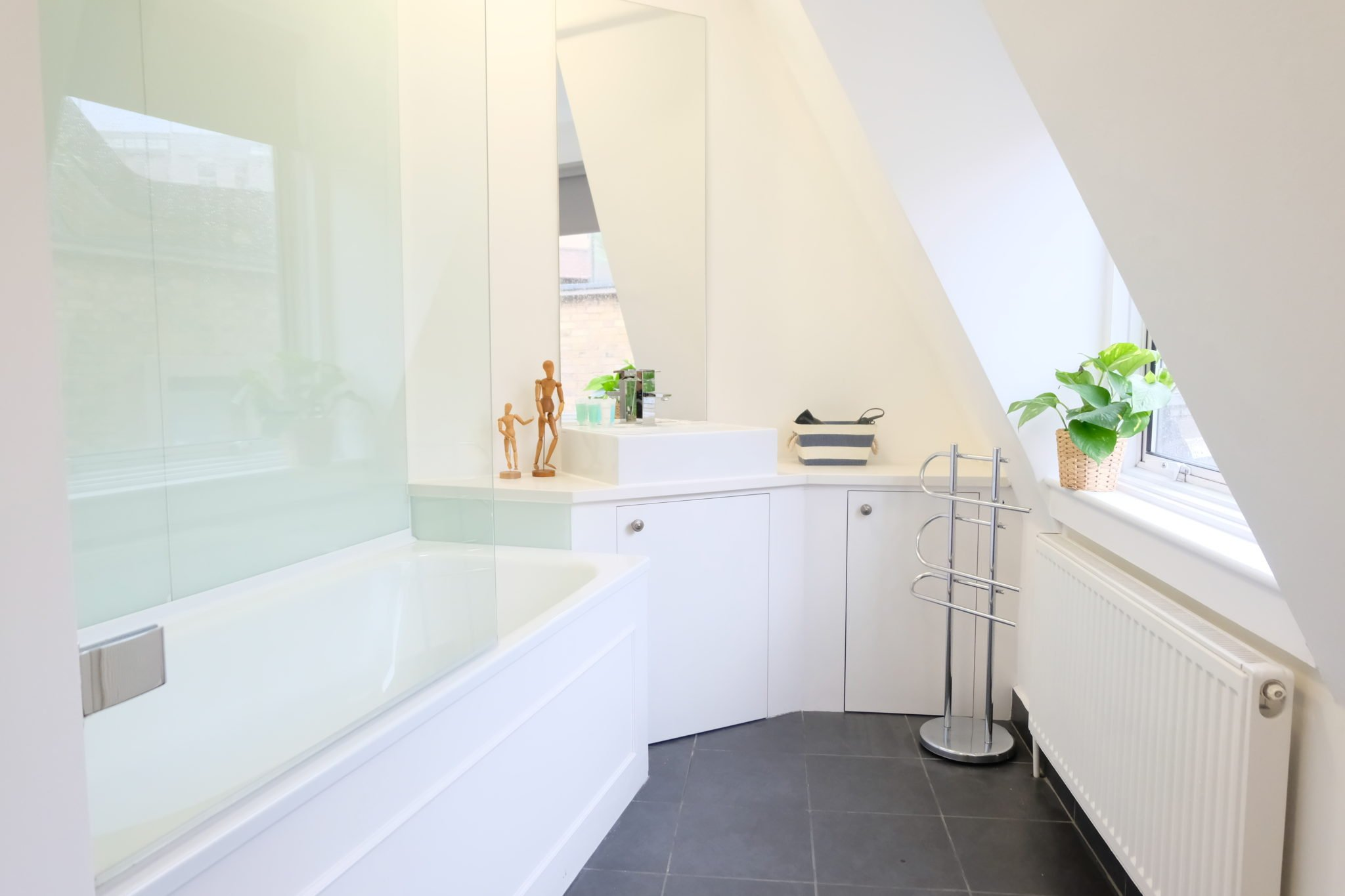 Luxury-Townhousescentral-London-Oxford-Street-Mansions-Short-Let-Serviced-Accommodation-Tottenham-Court-Road-Urban-Stay-11