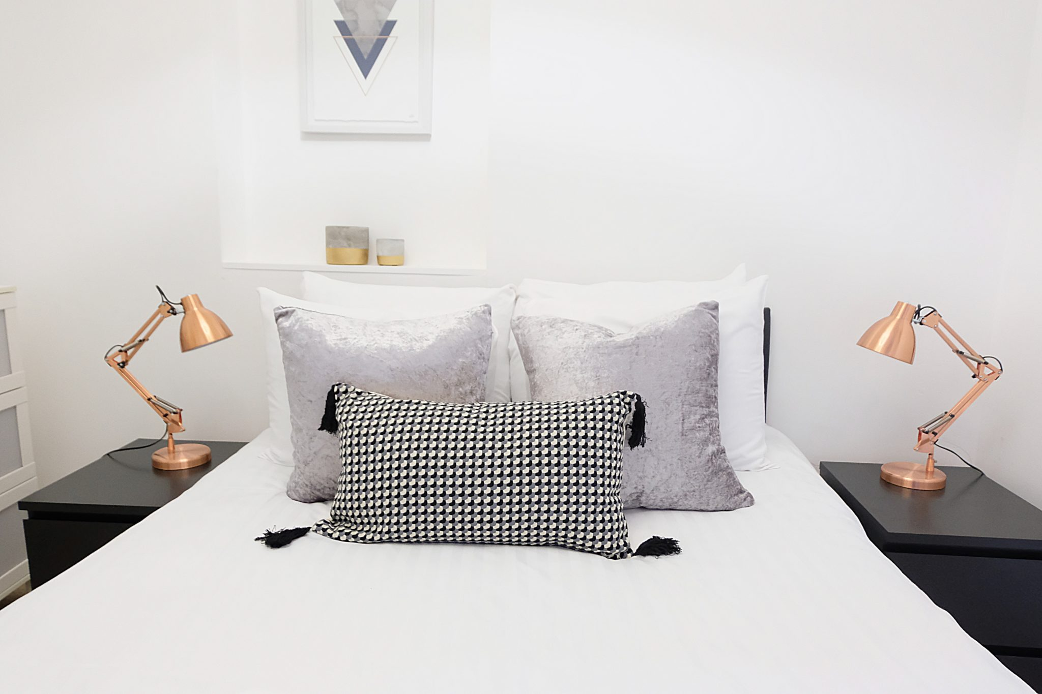 Luxury-Townhousescentral-London-Oxford-Street-Mansions-Short-Let-Serviced-Accommodation-Tottenham-Court-Road-Urban-Stay-12
