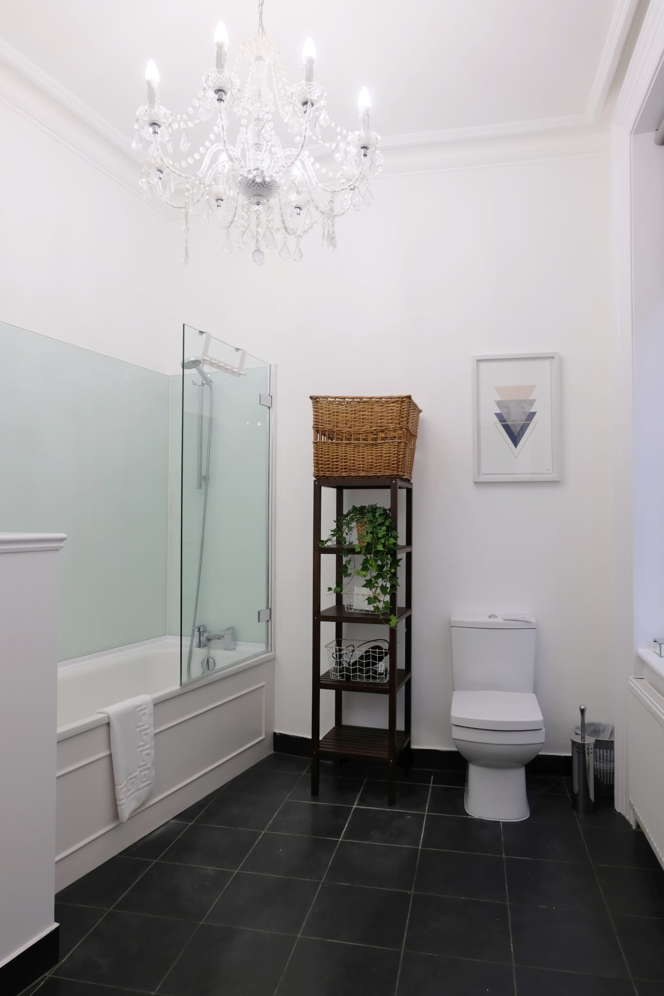 Luxury-Townhousescentral-London-Oxford-Street-Mansions-Short-Let-Serviced-Accommodation-Tottenham-Court-Road-Urban-Stay-13