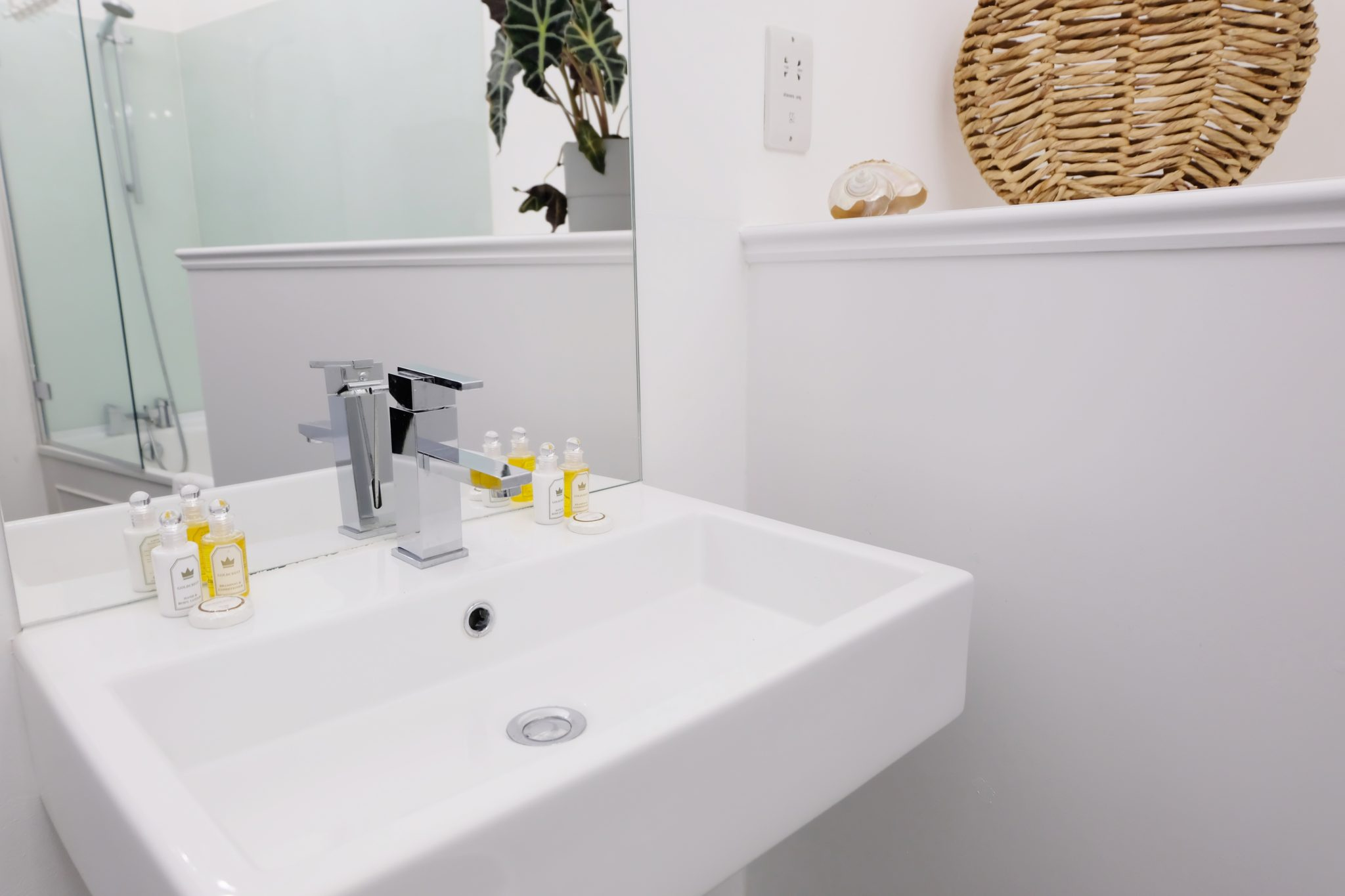 Luxury-Townhousescentral-London-Oxford-Street-Mansions-Short-Let-Serviced-Accommodation-Tottenham-Court-Road-Urban-Stay-14