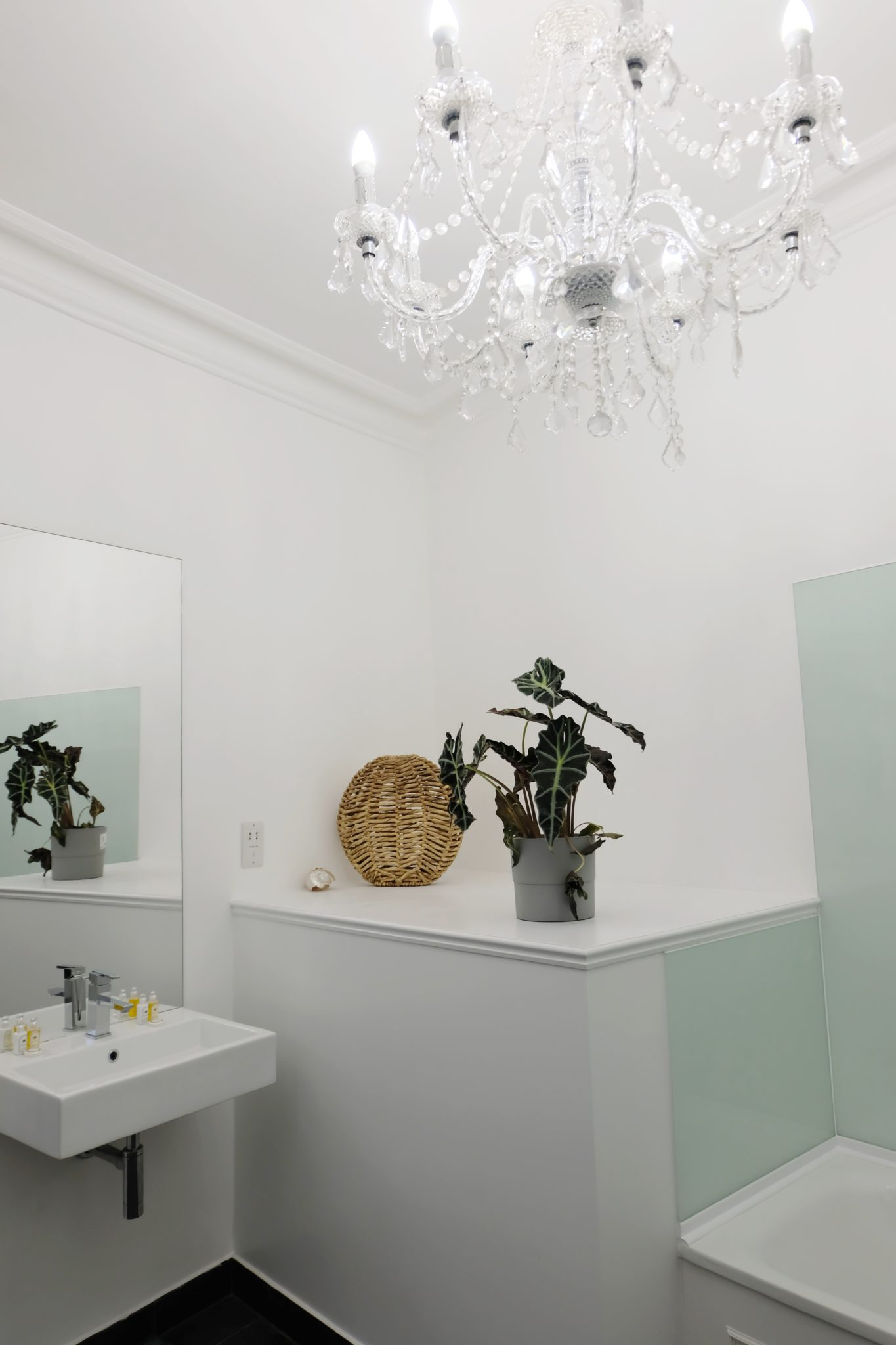 Luxury-Townhousescentral-London-Oxford-Street-Mansions-Short-Let-Serviced-Accommodation-Tottenham-Court-Road-Urban-Stay-15